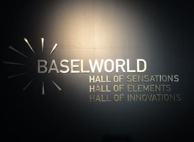 basel world.JPG