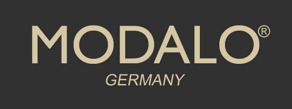 MODALO-germany.jpg